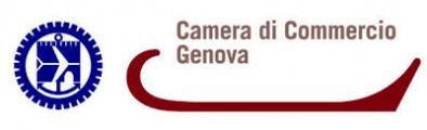 CCIAA_Genova