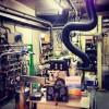 Certificazione di STABLE EMULSION sui motori diesel da parte di CMD S.p.a.